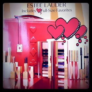 Estee Lauder 2019 Holiday Blockbuster Gift Set